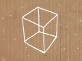 Ucieczka z pudełka (Cube escape: Harv...