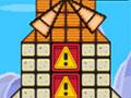 Rozwal zamek (Castle Kaboom)