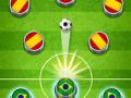 Gwiazdy piłki (Soccer Stars)