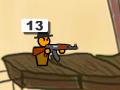 Walki na arenie: Reanimacja (Gun Mayhem: Redux)