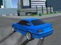 Jazda po mieście 3D wersja 2 (Citry R...