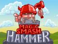 Magiczny Młot (Magic Smash Hammer)