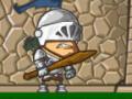 Rycerz z zamku (Castle Knight)