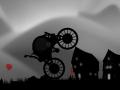 Śmiercionośna maszyna (Goblin War Machine)