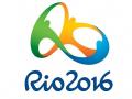 Oficjalna gra Rio 2016 (Rio Olympics ...