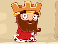 Mały Król (Tiny King)