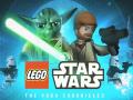 Lego Gwiezdne Wojny: Kroniki Yody (Lego Star Wars: Yoda Chronicles)