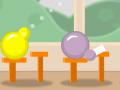 Okrągły łobuz (Inflatable Basterds)
