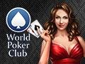 Klub Pokerowy (PL)