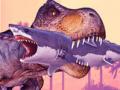 Dinozaur z Miami (Miami Rex)