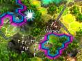 Sześcienne imperia (Hex Empires: Grav...