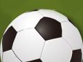Piłkarskie głowy: Liga Mistrzów 2016/...