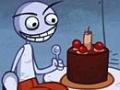 Trollface Quest: Gry wideo (Trollface...