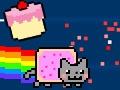 Nyan Cat (Gra)