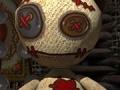 Laleczka Voodoo (Virtual Voodoo)