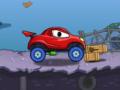 Auto zjada auto 4 (Car Eats Car 4)