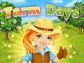 Dzień Farmera (Farm Days)