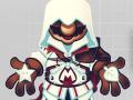 Mario Creed (Plumber's Creed)