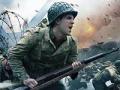 Francja 1944 (War Heroes: France 1944)