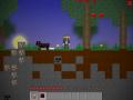 Mine Blocks ulepszona wersja
