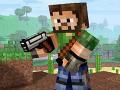 Pikselowa bitwa 3 (Pixel Warfare v3)