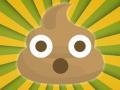 Kupo-klikacz 2 (Poop Clicker 2)