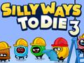 Głupie sposoby by umrzeć 3 (Silly Way...