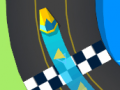 Czas na wyścig (racetime.io) - multip...