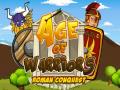 Epoka wojowników: Podbój Rzymu (Age O...