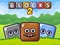 Klocki 2 (Blocks 2)