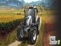 Symulator Farmy 2017