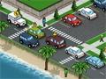 Skrzyżowania 3 (Traffic ...