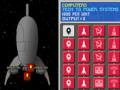 Kosmiczne kliknięcia (Cosmic Clicks)