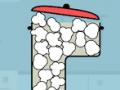 Mistrz popcornu (Popcorn Chef)