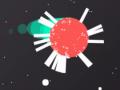 Odbuduj statek kosmiczny (Space Plan)
