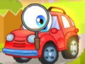 Samochód 7 (Wheely 7)