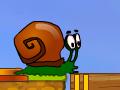 Ślimak Bob (Snail Bob PL)