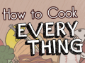 Nauka gotowania czegokolwiek (How to ...