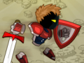 Miecze i dusze (Swords and Souls)