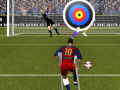 Kontuzjowany Messi (Messi Can Play)