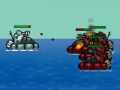 Niesamowita flota (Awesome Seaquest)