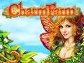 Charm Farm (PL)