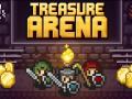 Arena skarbów (Treasure Arena)