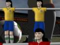 Mistrzostwa świata w piłkarzyki (Worl...