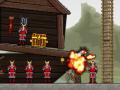 Zniszcz zamek 2: Czasy prochu strzeln...