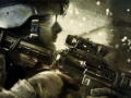 Burza Ognia: Army Force - multiplayer...
