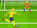 Rzuty karne: Euro 2016