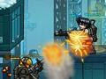 Bohaterski oddział 3 (Strike Force He...