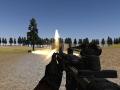gry multiplayer strzelanki 3d download