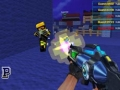Paintball multiplayer (Advanced Block...